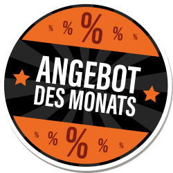 Button-angebot -des-moants