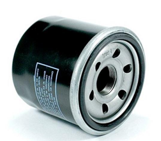 Ölfilter für Kymco MXU 300 LOF