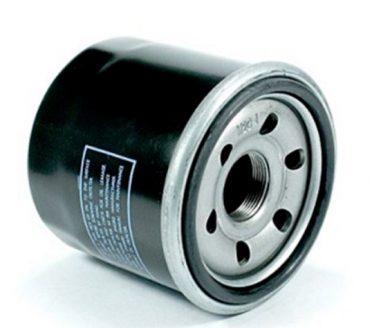 Ölfilter für Kymco MXU 450