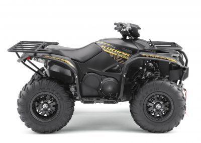 2020-Yamaha-YFM700FWBDSE-EU-Satin_Black-Static-006-03