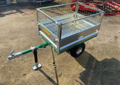 ATV-Anhänger-3
