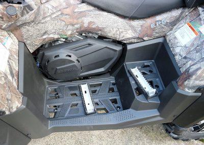 ATV Quad CFMOTO CForce 1000 V2 EFI 4×4 80PS 963 ccm LOF Zulassung (13)