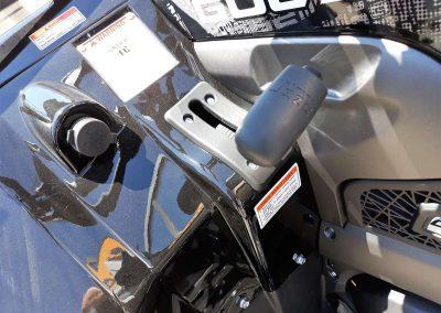 ATV Quad GOES Cobalt Black Allrad 37 PS 495 ccm Zulassung (10)_Easy-Resize.com(1)