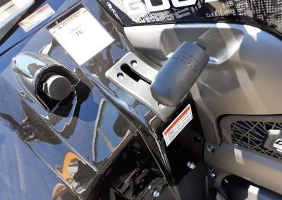 ATV Quad GOES Cobalt Black Allrad 37 PS 495 ccm Zulassung (10)_Easy-Resize.com