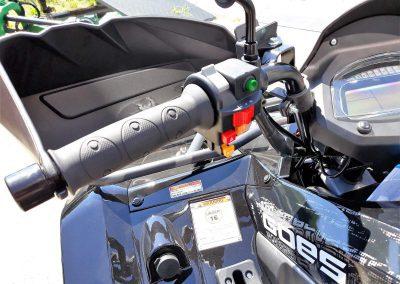 ATV Quad GOES Cobalt Black Allrad 37 PS 495 ccm Zulassung (11)_Easy-Resize.com
