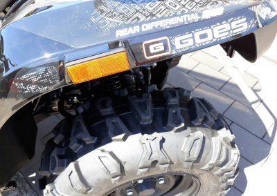 ATV Quad GOES Cobalt Black Allrad 37 PS 495 ccm Zulassung (12)_Easy-Resize.com