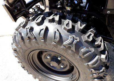 ATV Quad GOES Cobalt Black Allrad 37 PS 495 ccm Zulassung (13)_Easy-Resize.com