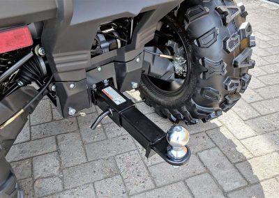 ATV Quad GOES Cobalt Black Allrad 37 PS 495 ccm Zulassung (14)_Easy-Resize.com
