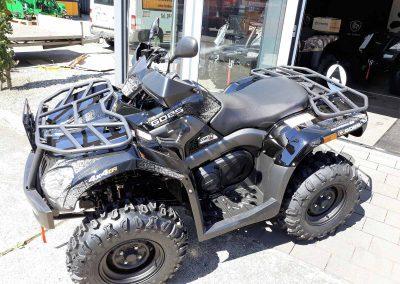 ATV Quad GOES Cobalt Black Allrad 37 PS 495 ccm Zulassung (2)_Easy-Resize.com