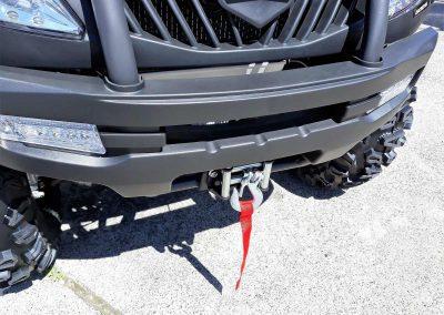 ATV Quad GOES Cobalt Black Allrad 37 PS 495 ccm Zulassung (3)_Easy-Resize.com