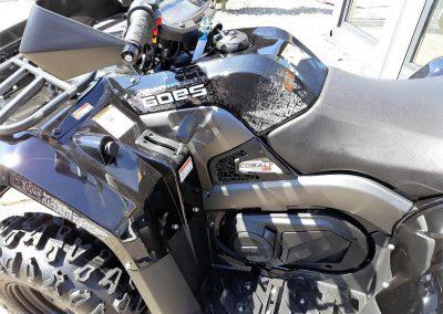 ATV Quad GOES Cobalt Black Allrad 37 PS 495 ccm Zulassung (4)_Easy-Resize.com