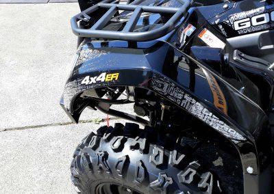 ATV Quad GOES Cobalt Black Allrad 37 PS 495 ccm Zulassung (5)_Easy-Resize.com