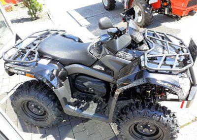ATV Quad GOES Cobalt Black Allrad 37 PS 495 ccm Zulassung (6)_Easy-Resize.com