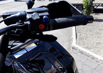 ATV Quad GOES Cobalt Black Allrad 37 PS 495 ccm Zulassung (7)_Easy-Resize.com