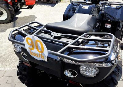 ATV Quad GOES Cobalt Black Allrad 37 PS 495 ccm Zulassung (8)_Easy-Resize.com