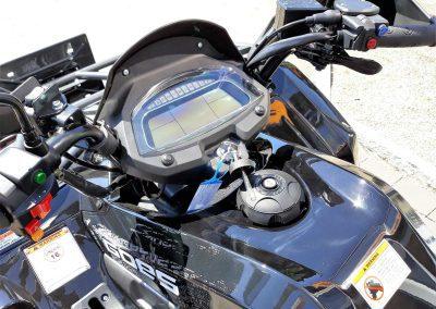 ATV Quad GOES Cobalt Black Allrad 37 PS 495 ccm Zulassung (9)_Easy-Resize.com