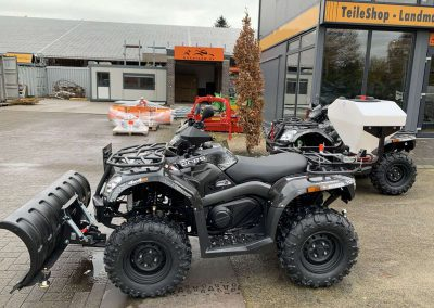 ATV Quad GOES Iron, Allrad 27 PS 400 ccm Winterdienst Zulassung (1)_Easy-Resize.com