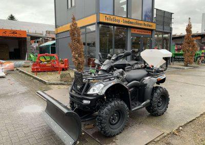 ATV Quad GOES Iron, Allrad 27 PS 400 ccm Winterdienst Zulassung (2)_Easy-Resize.com