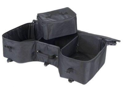 ATV Quad Heck Transporttasche-2