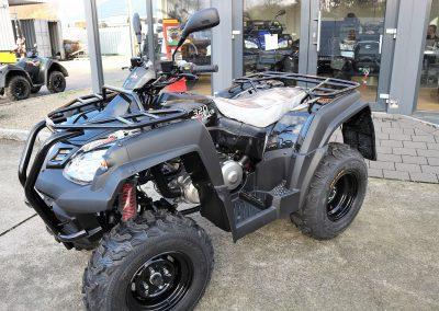 ATV-Quad-Herkules-Adly-ATV-Canyon-320-SE-22-PS-272-ccm-LOF-Zulassung-1.jpg