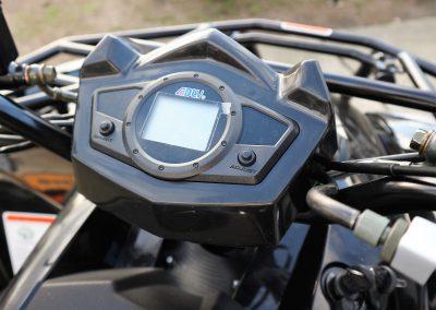 ATV-Quad-Herkules-Adly-ATV-Canyon-320-SE-22-PS-272-ccm-LOF-Zulassung-10.jpg