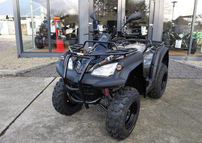 ATV-Quad-Herkules-Adly-ATV-Canyon-320-SE-22-PS-272-ccm-LOF-Zulassung-11.jpg