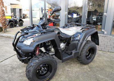 ATV-Quad-Herkules-Adly-ATV-Canyon-320-SE-22-PS-272-ccm-LOF-Zulassung-2.jpg