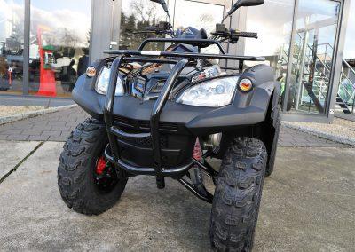 ATV-Quad-Herkules-Adly-ATV-Canyon-320-SE-22-PS-272-ccm-LOF-Zulassung-3.jpg