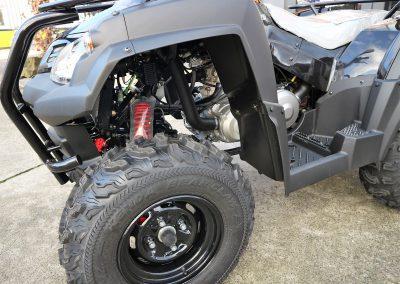 ATV-Quad-Herkules-Adly-ATV-Canyon-320-SE-22-PS-272-ccm-LOF-Zulassung-4.jpg
