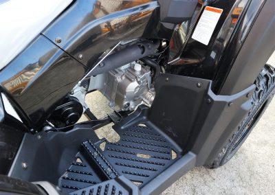 ATV-Quad-Herkules-Adly-ATV-Canyon-320-SE-22-PS-272-ccm-LOF-Zulassung-6.jpg