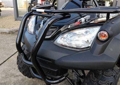 ATV-Quad-Herkules-Adly-ATV-Canyon-320-SE-22-PS-272-ccm-LOF-Zulassung-7.jpg