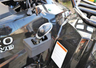 ATV-Quad-Herkules-Adly-ATV-Canyon-320-SE-22-PS-272-ccm-LOF-Zulassung-8.jpg
