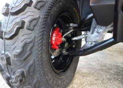 ATV-Quad-Herkules-Adly-ATV-Canyon-320-SE-22-PS-272-ccm-LOF-Zulassung-9.jpg