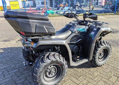 ATV-Quad-Modell-CFMOTO-CForce-450-One-EFI-4×4-27-PS-400-ccm-LOF-Heckkoffer-2.jpg