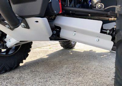 ATV Quad Stels Guepard 850G 68 PS 850 ccm LOF Zulassung (3)
