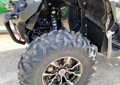 ATV Quad Stels Guepard 850G 68 PS 850 ccm LOF Zulassung (4)