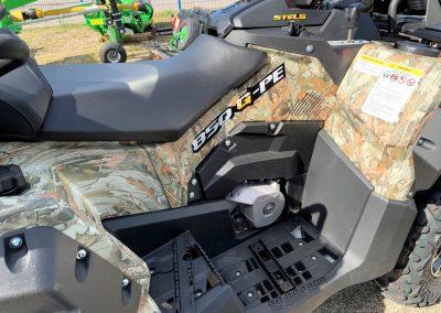 ATV Quad Stels Guepard 850G 68 PS 850 ccm LOF Zulassung (8)