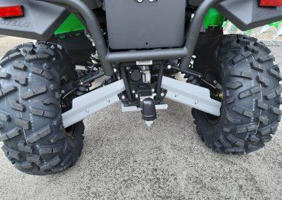 ATV Quad Stels Guepard 850G 68 PS 850ccm LOF Zulassung (2)