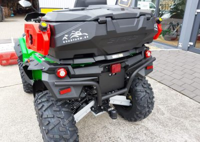 ATV Quad Stels Guepard 850G 68 PS 850ccm LOF Zulassung (4)