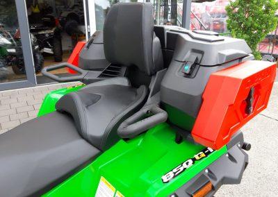 ATV Quad Stels Guepard 850G 68 PS 850ccm LOF Zulassung (8)