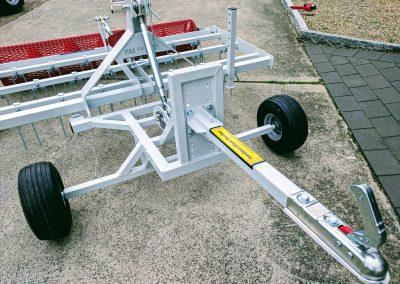 Adapter-für-Reitplatzplaner