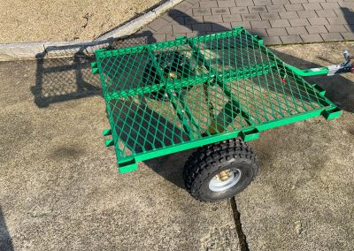 GEO-Anhänger-ATV-1-1