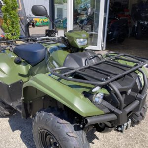 ATV Yamaha Kodiak