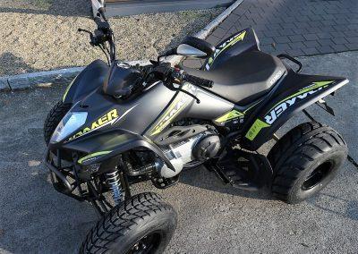 Kymco-Maxxer-300-2.jpg