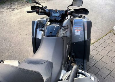 MXU700-7-1