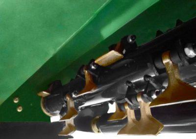 Mulcher-GEO-ATV-145-KD
