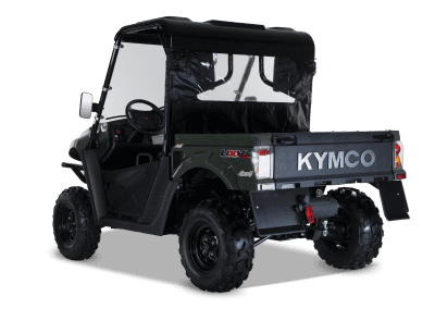 SSV-Kymco-UVX-700-5.png