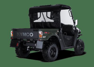 SSV-Kymco-UVX-700-6.png