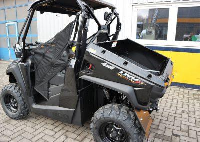 UTV-Kymco-UXV-450i-4×4-Turf-31-PS-443-ccm-Dach-Scheibe-LOF-Zulassung-10-1.jpg
