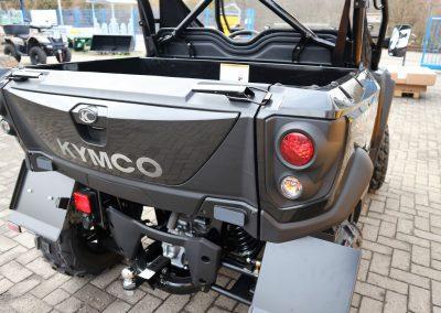 UTV-Kymco-UXV-450i-4×4-Turf-31-PS-443-ccm-Dach-Scheibe-LOF-Zulassung-12.jpg